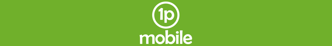1p-mobile-long-logo
