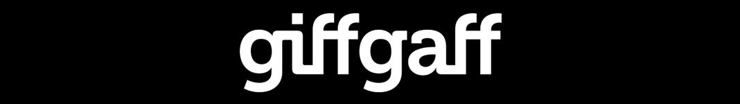 giffgaff-long-logo