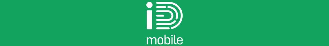 id-mobile-long-logo