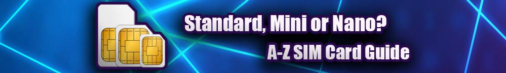 sim-card-guide-banner