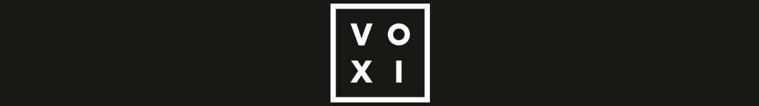 voxi-ong pay weekly deal