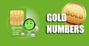 1p-mobile-gold-numbers