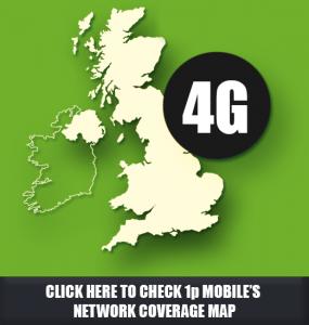 1p-mobile-network-coverage