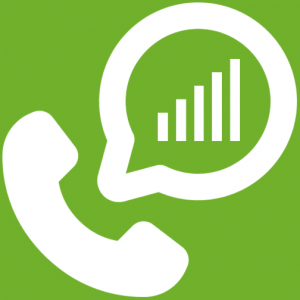 1p-mobile-voice-call-quality