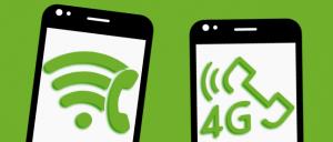 wifi-calling-4g-calling