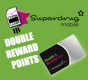 superdrug-mobile-double-health-beautycard-points
