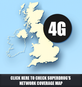 superdrug-mobile-network-coverage-4g