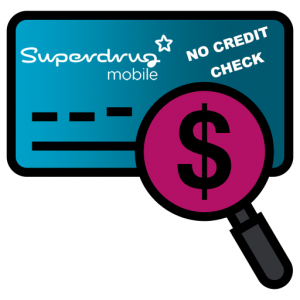 superdrug-mobile-no-credit-checks