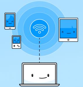 superdrug-mobile-wifi-hotspots