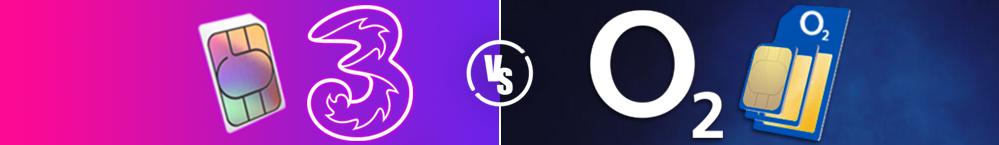 three-vs-o2-review-banner