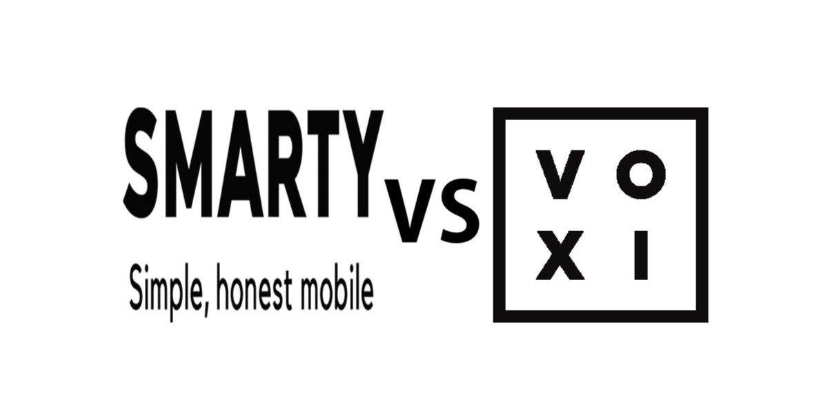 smarty vs VOXI review