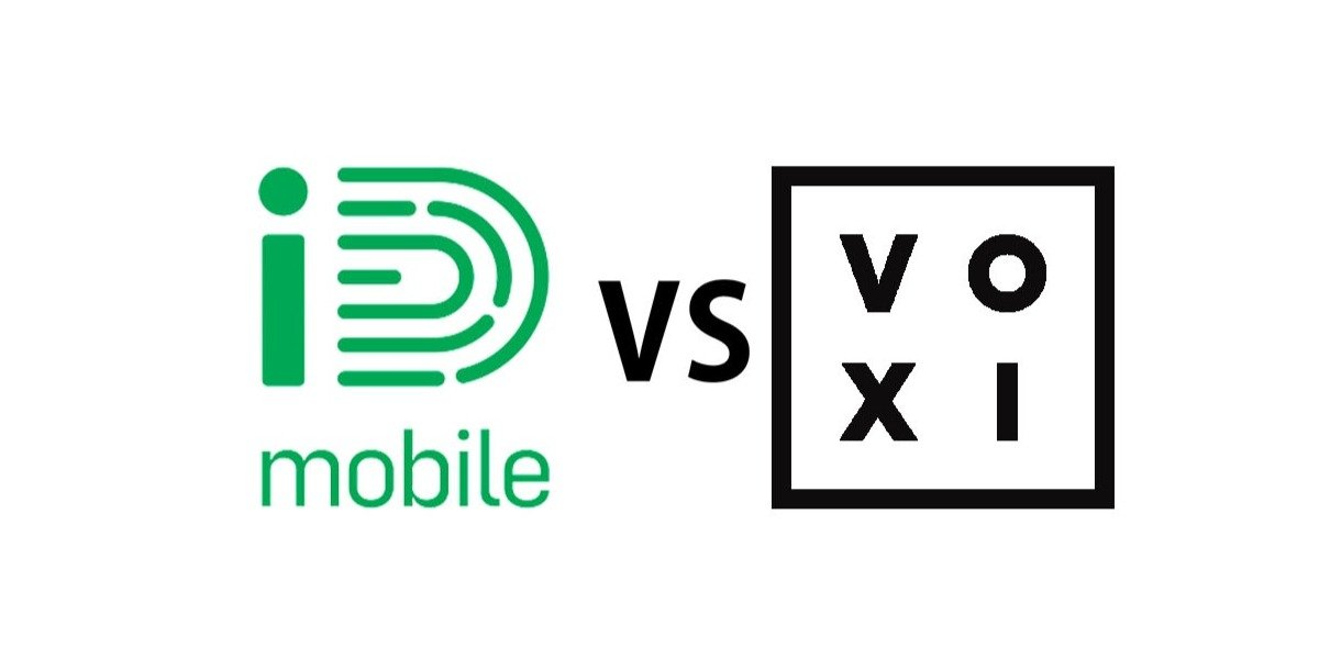 ID mobile vs voxi review