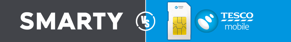 smarty-vs-tesco-mobile-review-banner