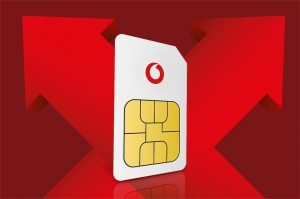 vodafone-pay-as-you-go