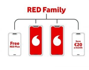 vodafone-red-family