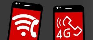 vodafone-vs-voxi-4g-calling-wifi-calling