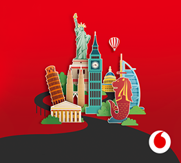 vodafone-vs-voxi-international-roaming
