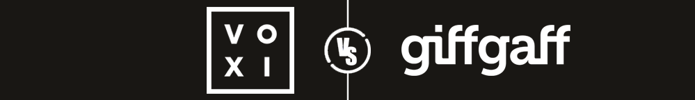 voxi-vs-giffgaff