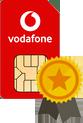 winner-vodafone
