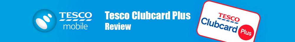 Clubcard Banner