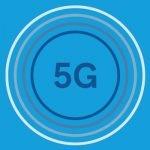 Tesco Mobile 5G