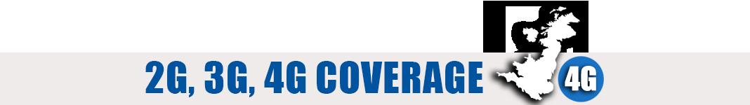 tesco-mobile-2g-3g-4g-coverage