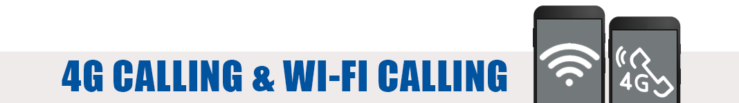 tesco-mobile-4g-calling-wifi-calling