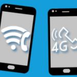 tesco-mobile-4g-wifi-calling