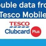 tesco-mobile-club-card