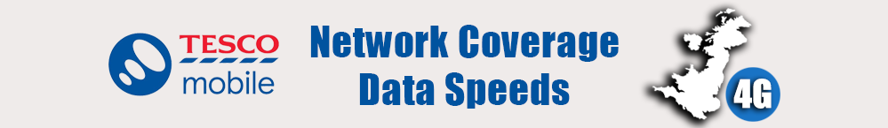 tesco-mobile-network-coverage-and-data-speeds-banner