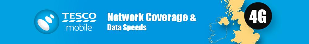 tesco-mobile-network-coverage-data-speeds-banner