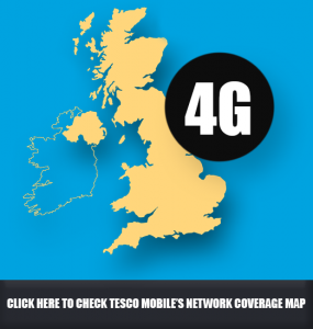 tesco-mobile-network-coverage-map