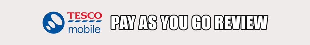 tesco-mobile-pay-as-you-go-review-banner