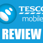 tesco-mobile-review-mini-page