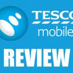 tesco-mobile-review-mini-page