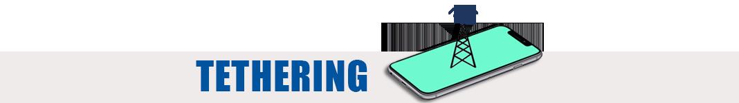 tesco-mobile-tethering