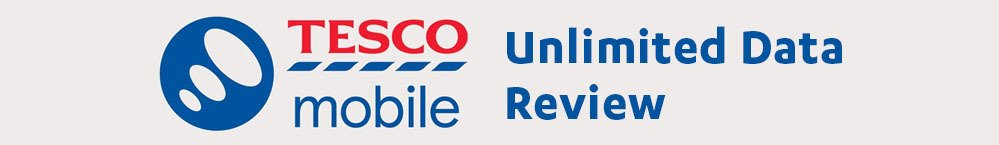 tesco-mobile-unlimited-data-banner