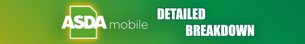 asda-mobile-review-banner