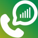 asda-mobile-voice-call-quality