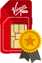 virgin mobile winner