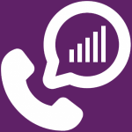 talkmobile-voice-call-quality