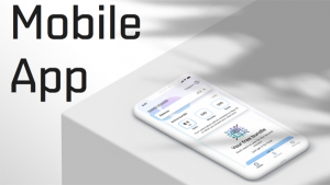 to-the-moon-monile-mobile-app