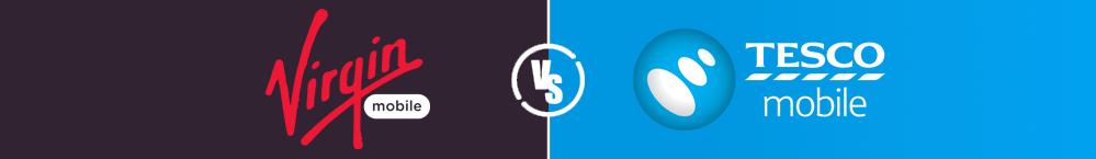 virgin-mobile-vs-tesco-mobile-review-banner