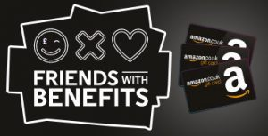 voxi-friends-with-benefits