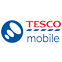 Tesco Mobile - small logo