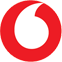 vodafone-table-logo