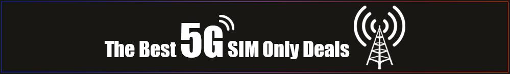 best-5g-sim-only-deals-banner