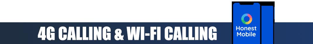 honest-mobile-4g-calling-wifi-calling
