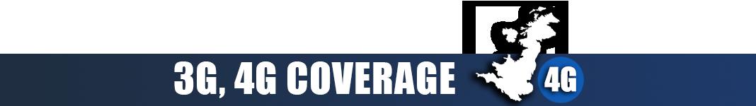 honest-mobile-4g-network-coverage