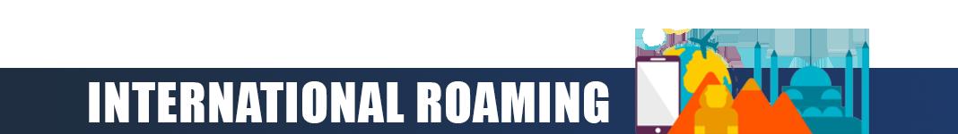 honest-mobile-international-roaming